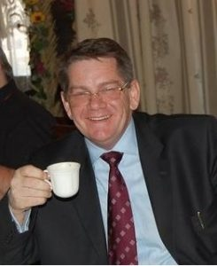 Kazimierz Mroczkowski